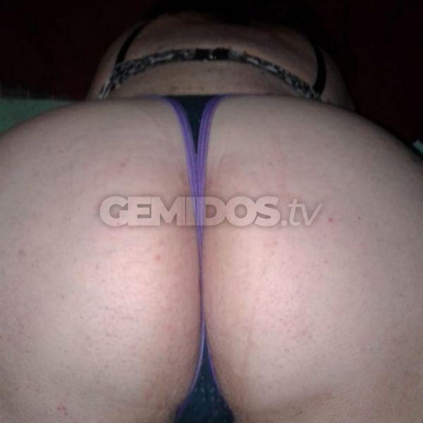 SOY lo que buscas. atención mayores de 30 años, Madura pelirroja, bien exuberante, atrevida, sensual, t ofrezco un servicio tipo amantes con todo juego erotico y sexual,atiendo mayores de 30 años,x llamadas o Watsap. De Lunes a Sábados de 10 a 20 hs.