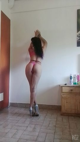 Kathy ZO