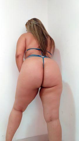 Paola COL