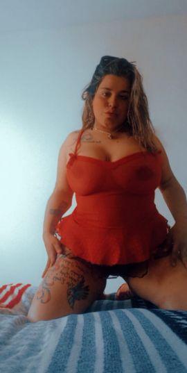 Mariana LP