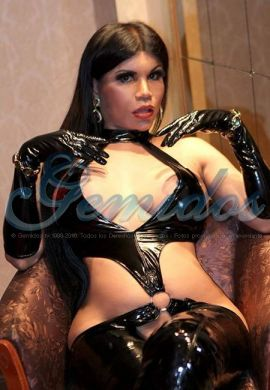 Barby Trans