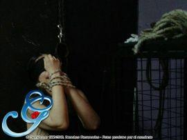 Esclava Azul