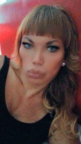 Ivana Trans